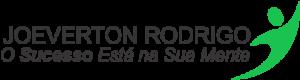 Joeverton Rodrigo